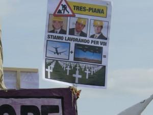Tres-Piana