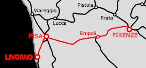 Ferrovia_Leopolda