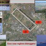 Mappa 3