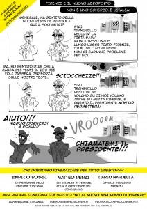 #4 carabinieri