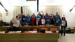 19 feb 2016 Sala Consiglio Campi Bisenziojpg
